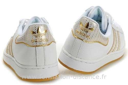 Adidas Pas Cher OFF36% Chaussure Adidas Superstar Livraison Gratuite ... d6c9a650e353