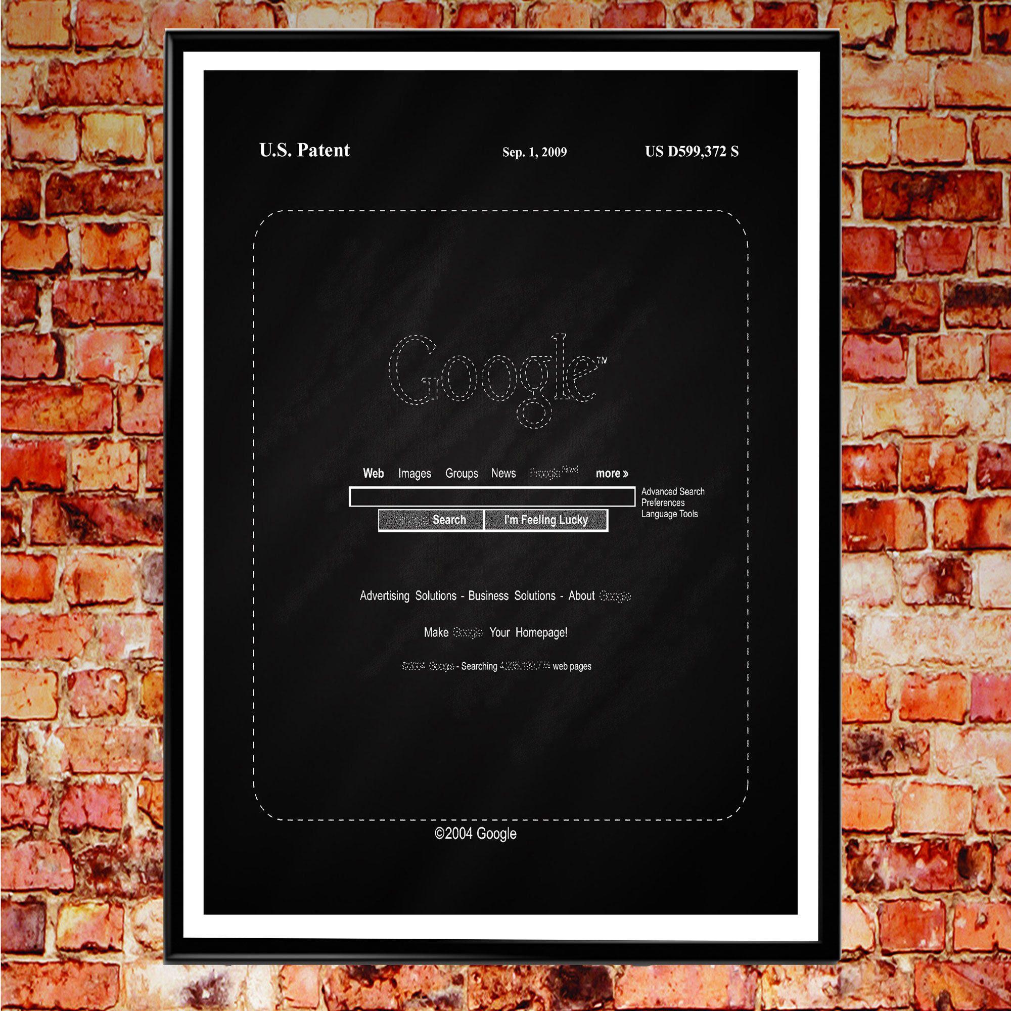 Google Homepage Patent Print Google Search Patent Google Translate  # Muebles Google Translate