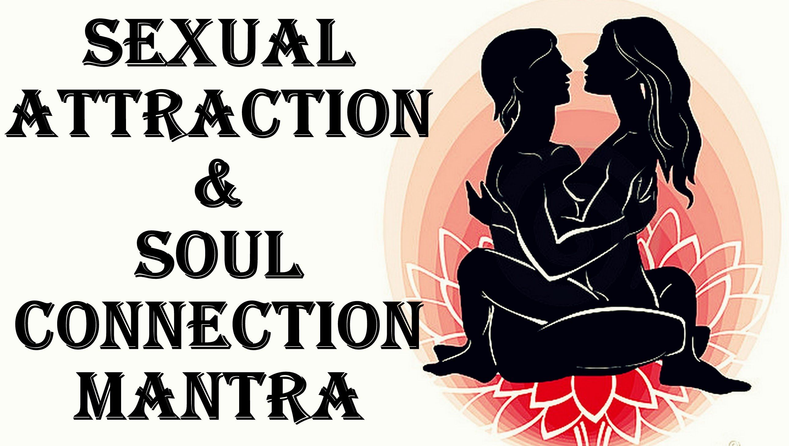 Yoga vedanta y tantra sexual health