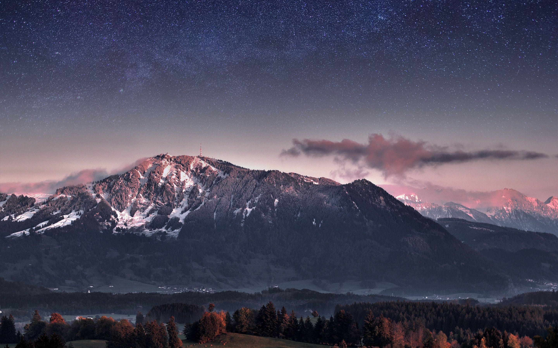 Image result for tumblr adventurer mac wallpaper … | scenery | Mac w…