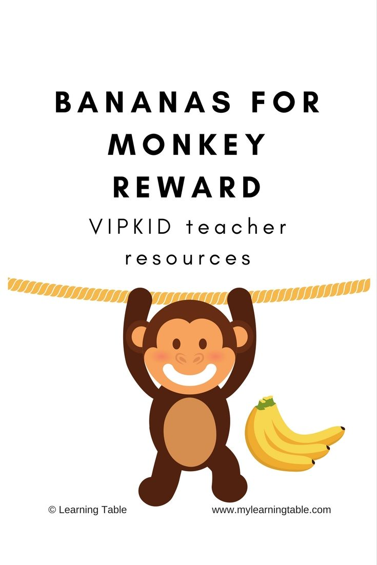 Enterprising image with vipkid reward system printable
