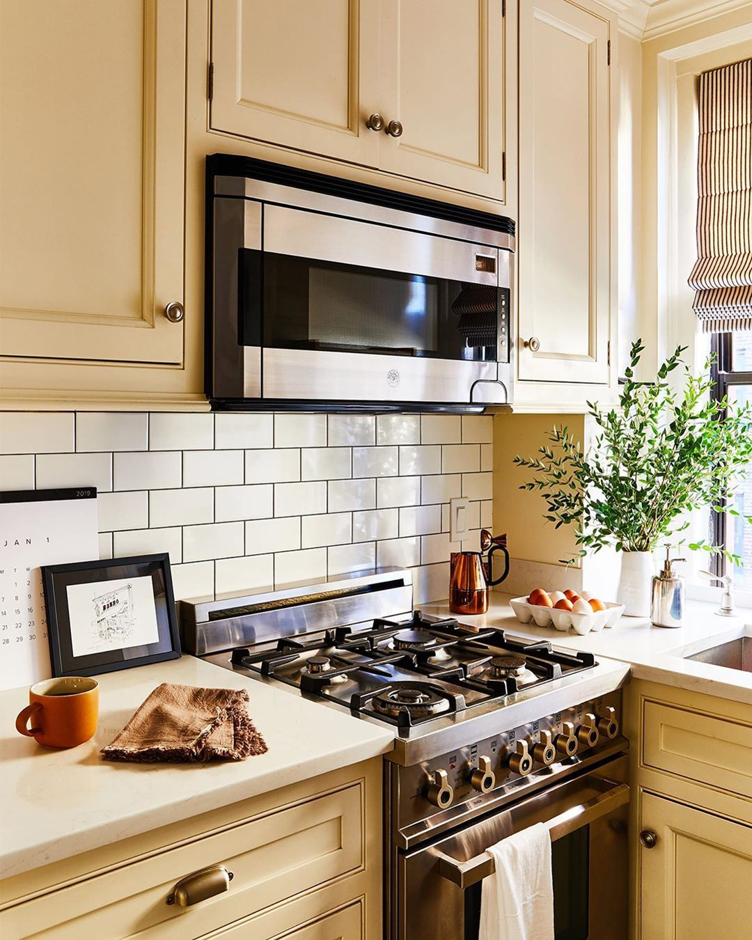 Pin On Small Kitchen Designs