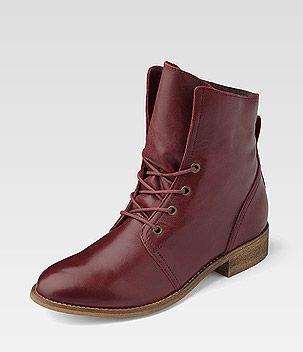 ugg boots görtz