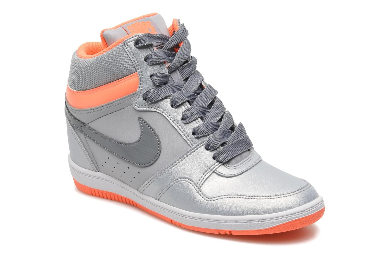 Nike Force Sky High Wmns Sneaker