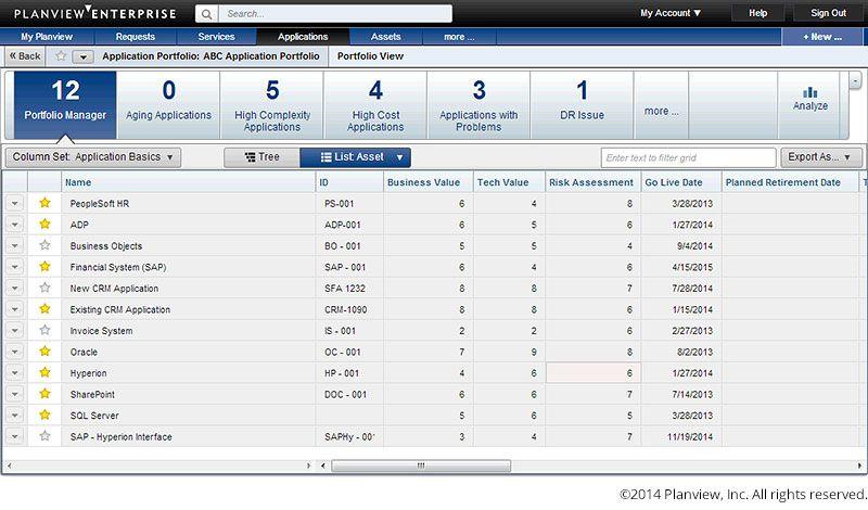 DONADIO INFORMO PRECIOS MANSILLA FABIAN donadio Pinterest - spreadsheet software definition and examples