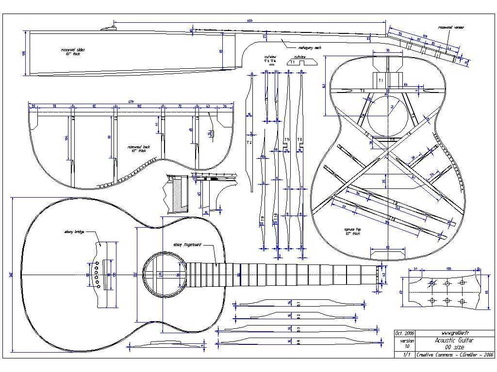 Guitar blueprints music in 2018 pinterest guitars guitar guitar blueprints malvernweather