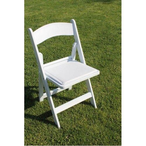 kiddies wimbledon chair kiddies party equipment pinterest