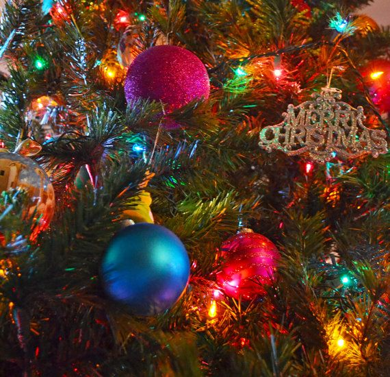 Christmas Background Images For Photoshop.Digital Christmas Background Photoshop Instant Download