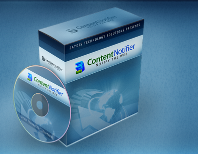SEO Software That Helps Any Site Get Indexed And Backlinked Quickly!