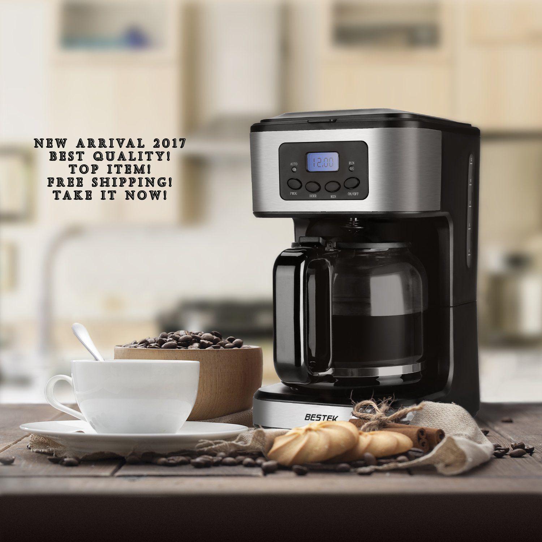 best keurig coffee maker with carafe