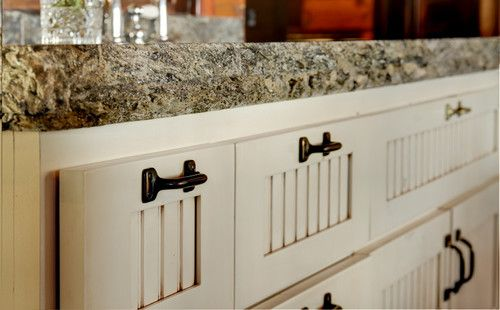 Granite Countertops Design, Pictures, Remodel, Decor and Ideas