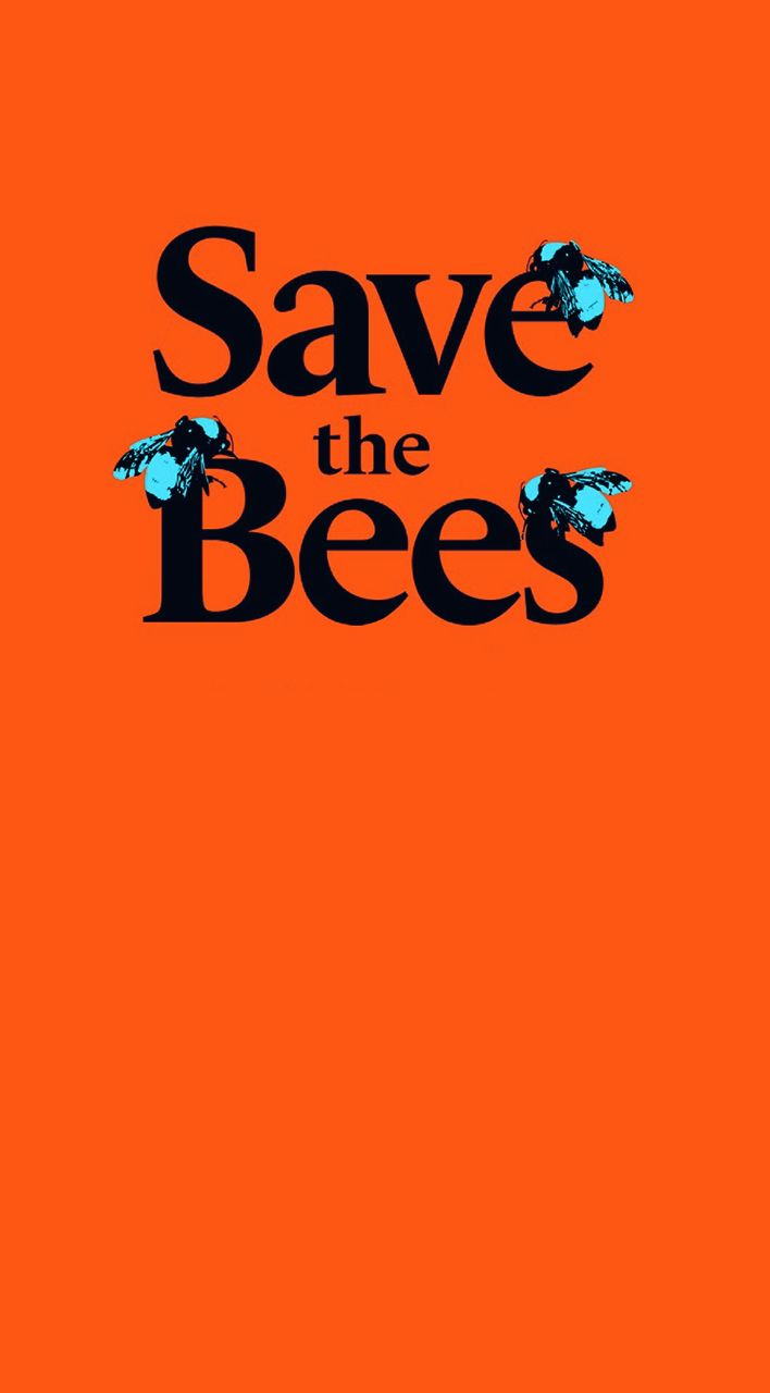 fd3a821fbca8 Flower boy. Save the Bees.  tylerthecreator  flowerboy  savethebees   golfwang