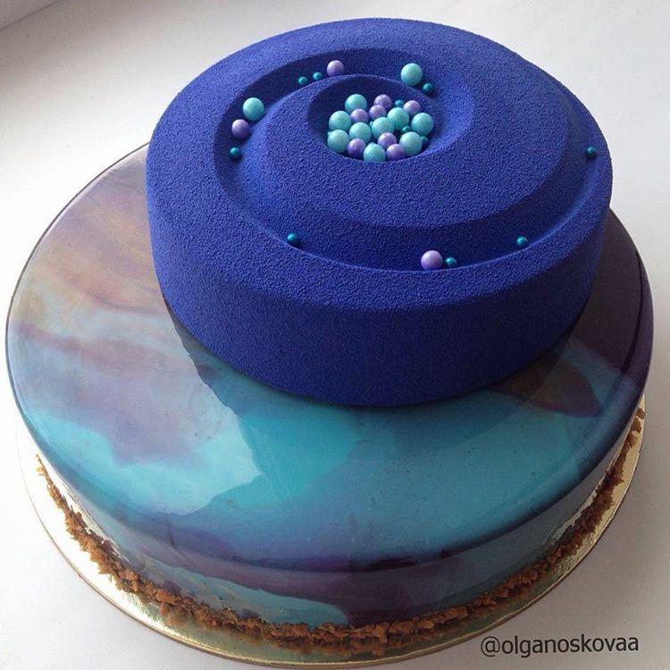 Layer Cake Online Cda