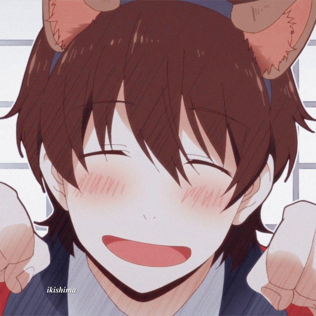 𝘳𝘺𝘰𝘵𝘢 𝘴𝘶𝘻𝘶𝘪 Anime Drawings Boy Anime Aesthetic Anime