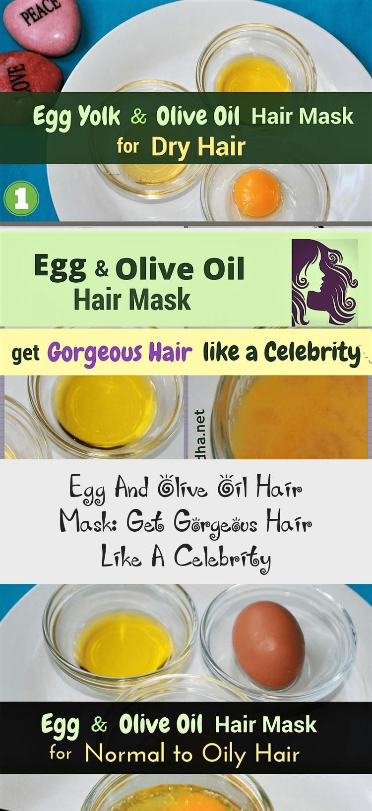 olive oil and egg hair mask for hair growth #hairgrowthSharkTank #ScalpDetoxhairgrowth #Sulfur8hairgrowth #hairgrowthLength #hairgrowthAfterChemo