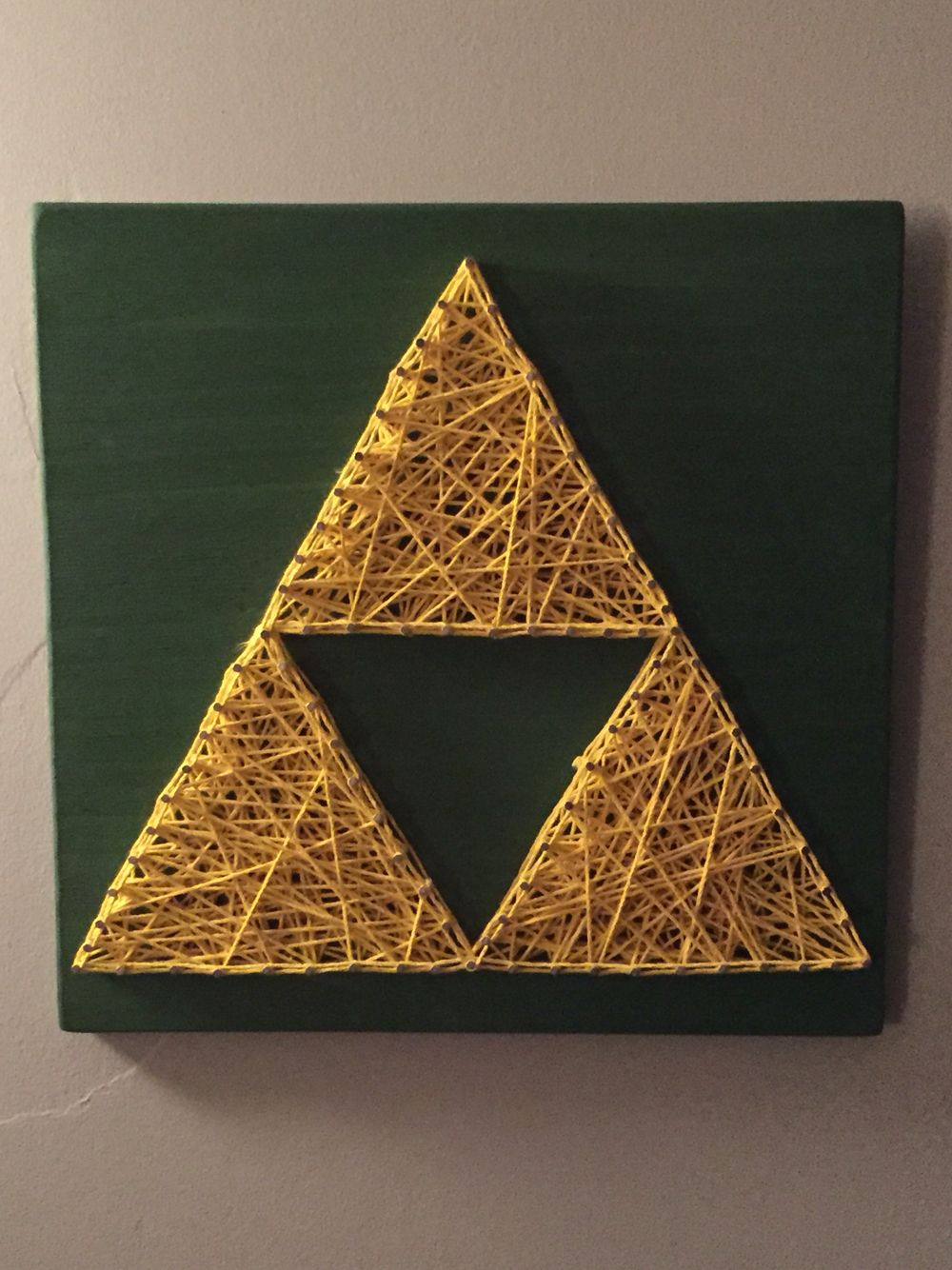 Pin By Dylan Suess On My Creations Pinterest String Art Nail