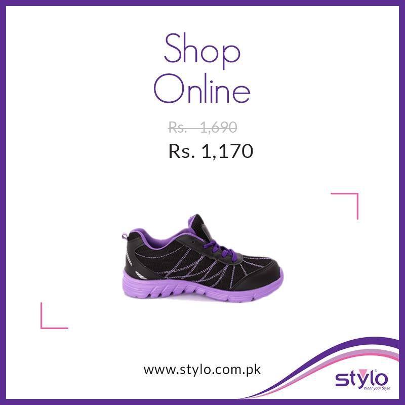 Stylo Schuhe Herbst Winter Kollektion Trendy Schuhe Fur Frauen Kinder 2018 Schuhe Frauen Herbst Winter Schuhe Schuhe