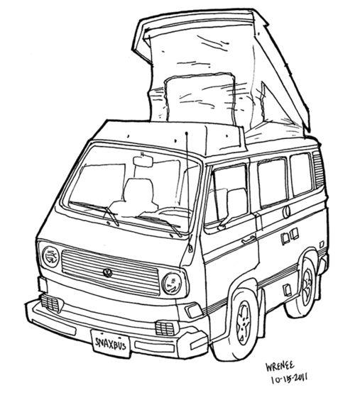 Volkswagen Vanagon Westfalia Camper Eurovan Camper For Sale