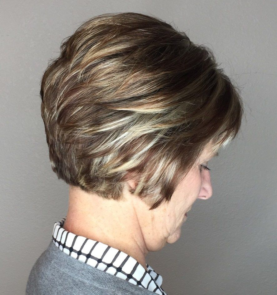 Pin on 3 hairstyles