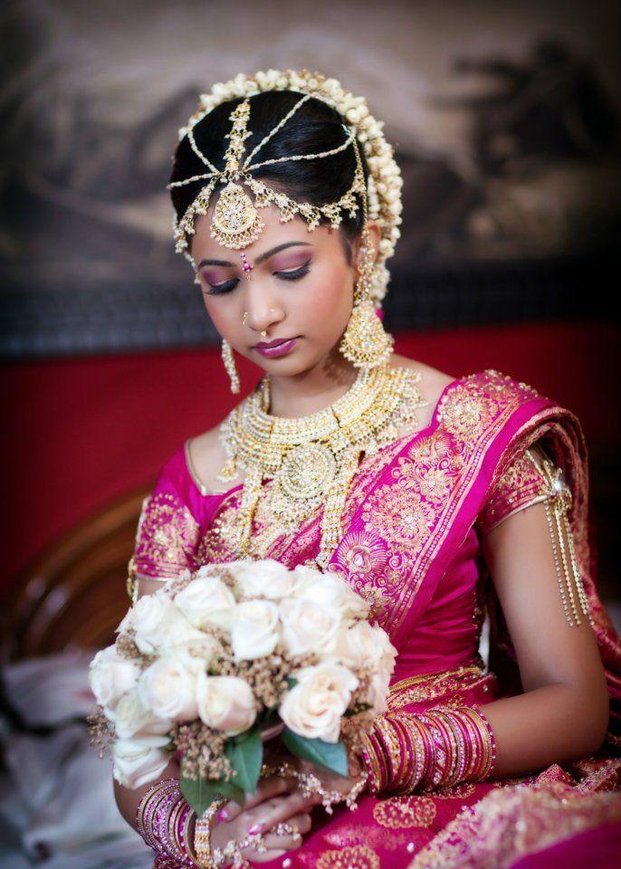 Indian Brides www.weddingsonline.in | Indian Brides by ...