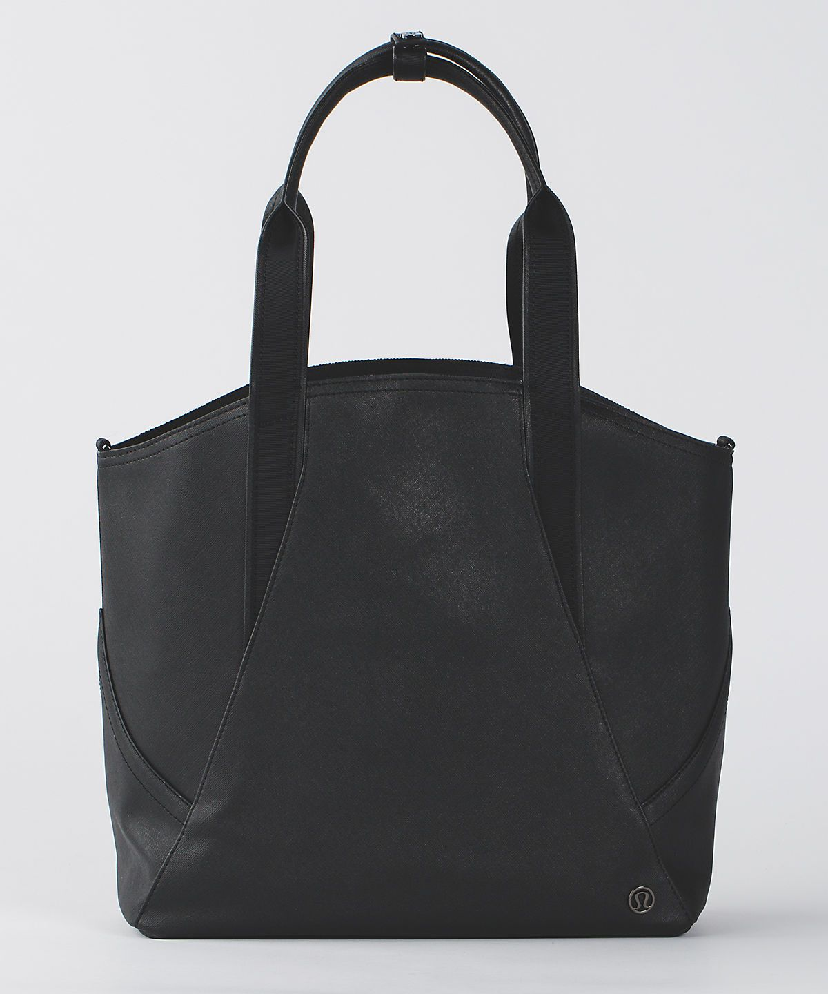 2bd57d41ed all day, everywhere tote. love. @lululemon All Day Tote | Ashley's ...