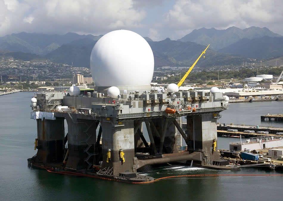 south korea missile defense - Pesquisa Google