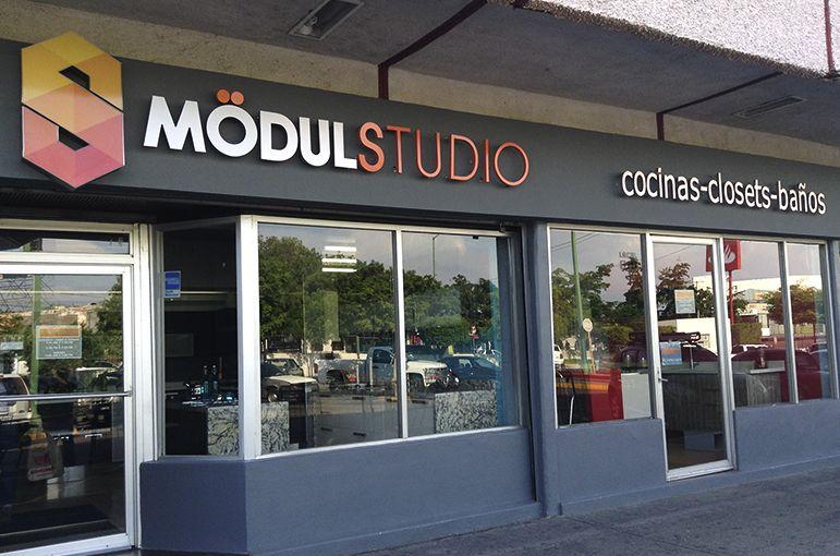 M Dul Studio Cocinas Integrales En Culiac N Sinaloa