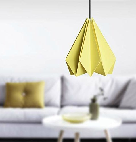 Photo of 15 gorgeous pendant light ideas to brighten up your home