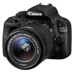 Pin On Cameras Latest And The Best