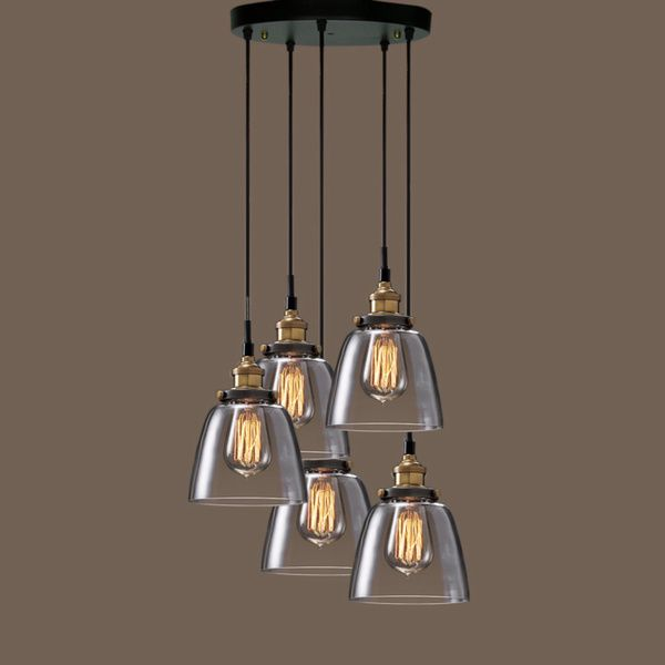 Overstock Com Online Shopping Bedding Furniture Electronics Jewelry Clothing More Elegant Lighting Fixtures Dining Room Lighting Chandeliers And Pendants