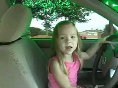 Fast Cars Bad Kids Autosvehicles Http Vidfanatic