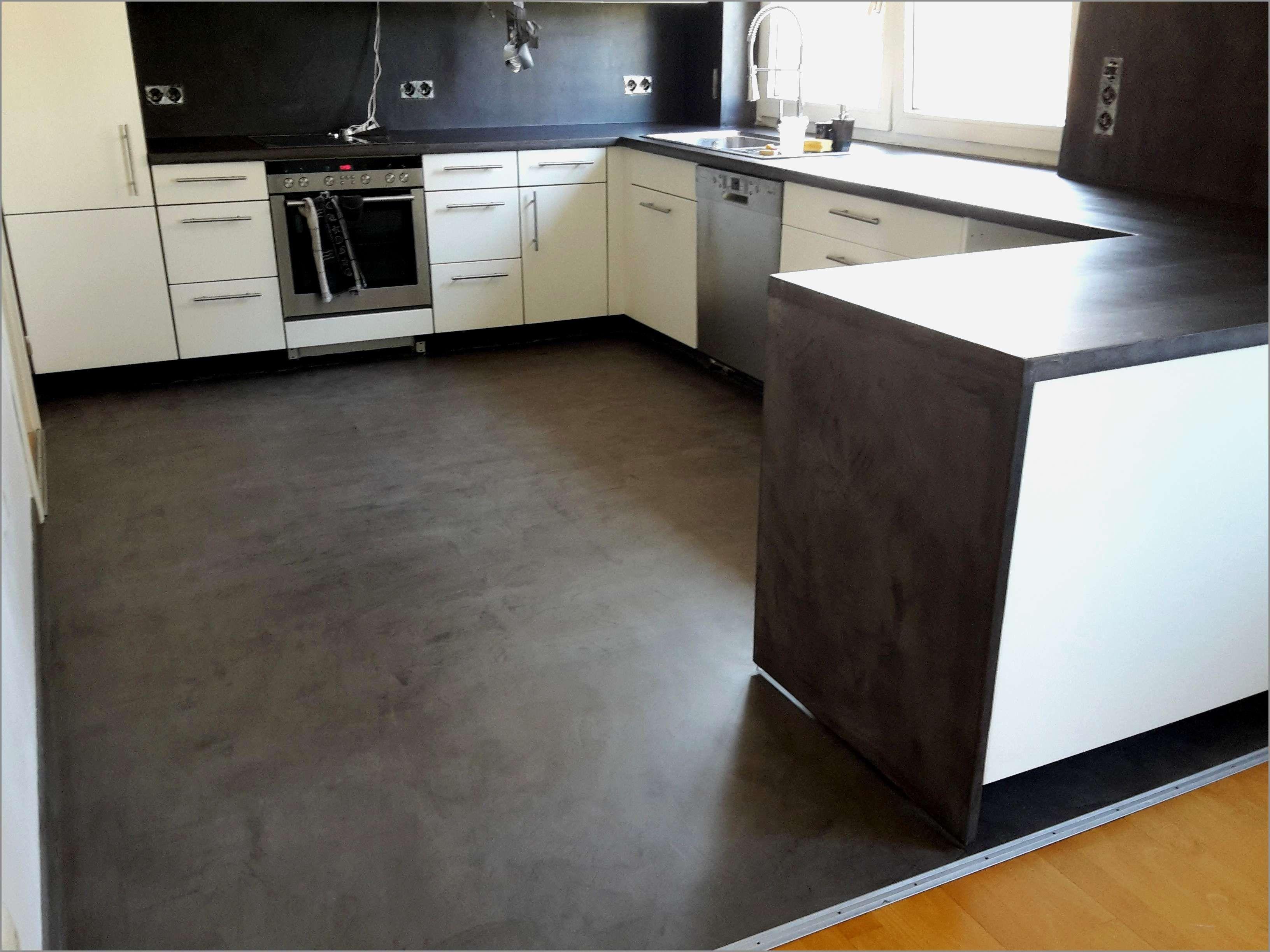 24 Luxus Kuchenschrank 40 Tief Kitchen Decor House Design