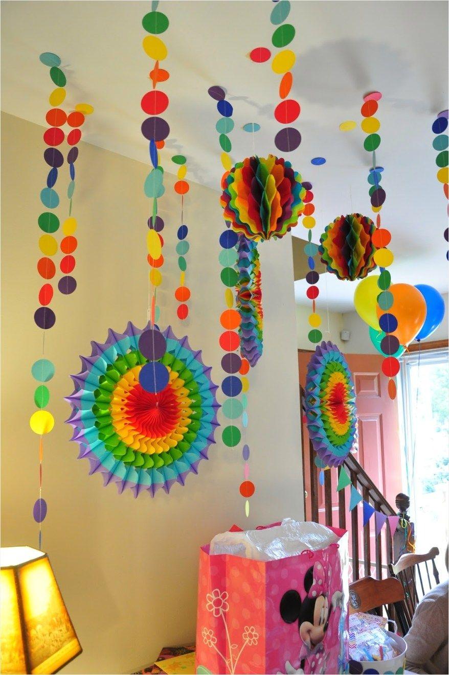 41 Diy Easy Birthday Crafts For Adults Diy Craft
