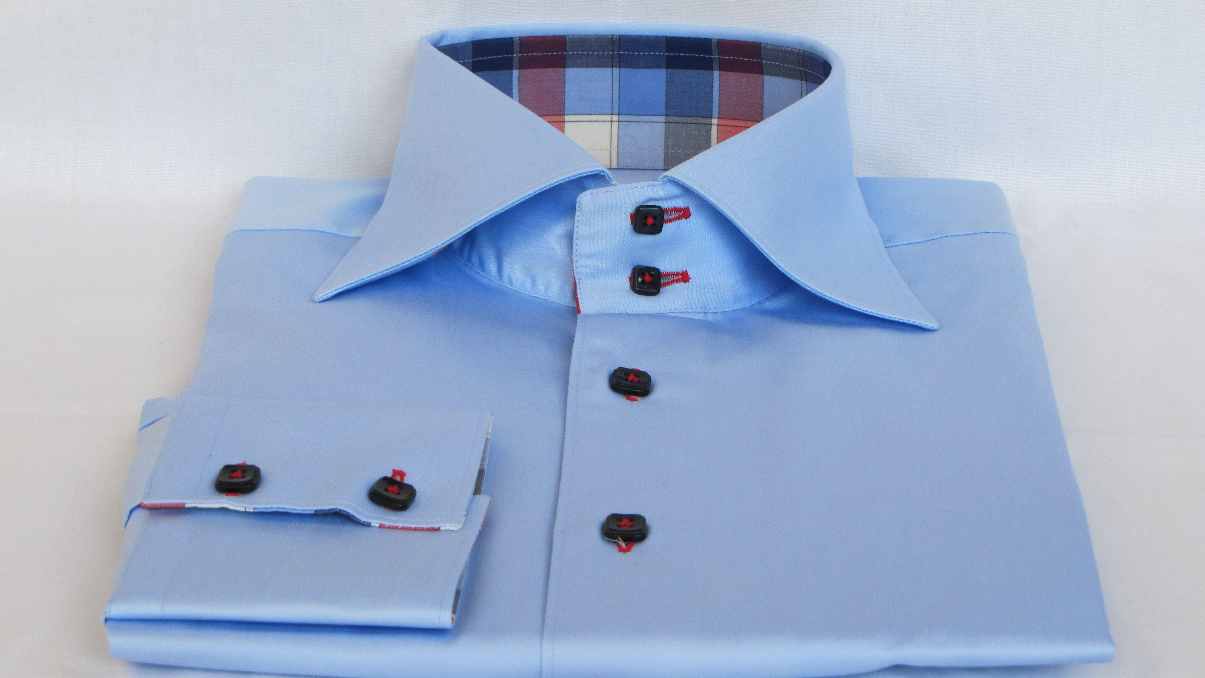 38233de2a615 XOOS Man Dress Shirt, Men Dress, Men's Shirts, Button Down Shirt, Shirt