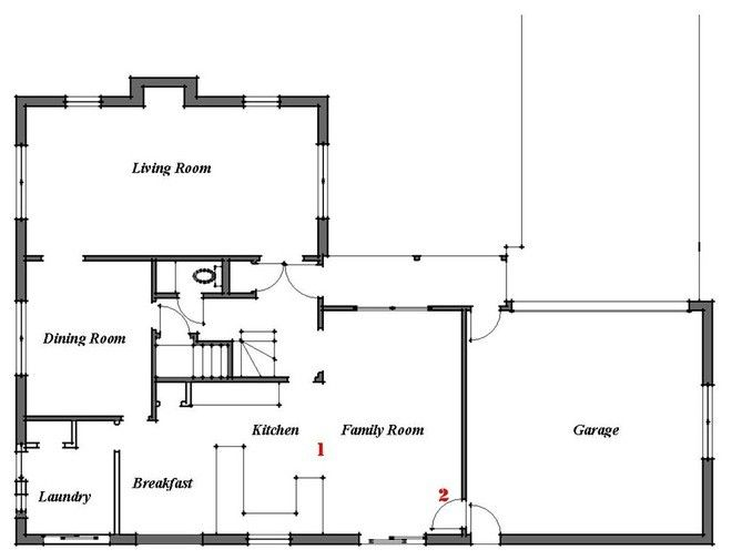 Awesome Home Renovation Costs Plans Ideas ~ http://lovelybuilding.com/get-the-right-solution-with-home-renovation-costs-plans/