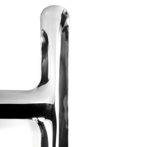 Drab inflated steel sheet hanger by Zieta | www.lovethesign.com/uk