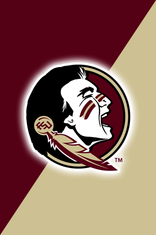 Pin By Troy On Great Wallpaper For An Fsu Fan Florida State Seminoles Florida State Florida State Seminoles Football