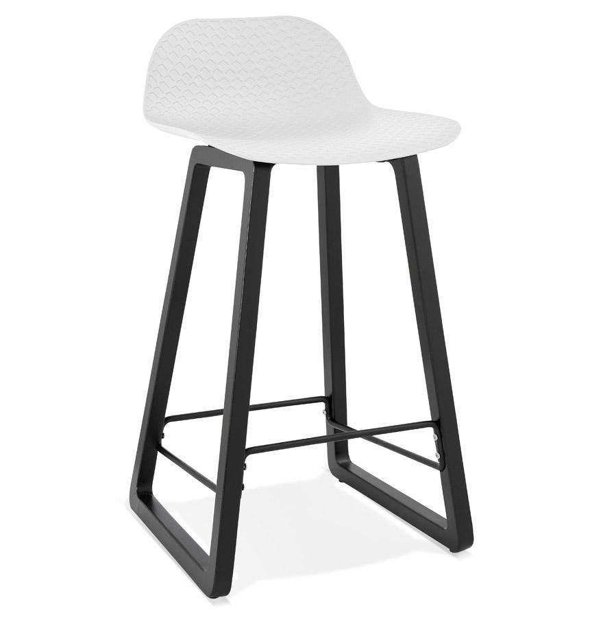 Design Barstool Bar Stools Cool Bar Stools Design