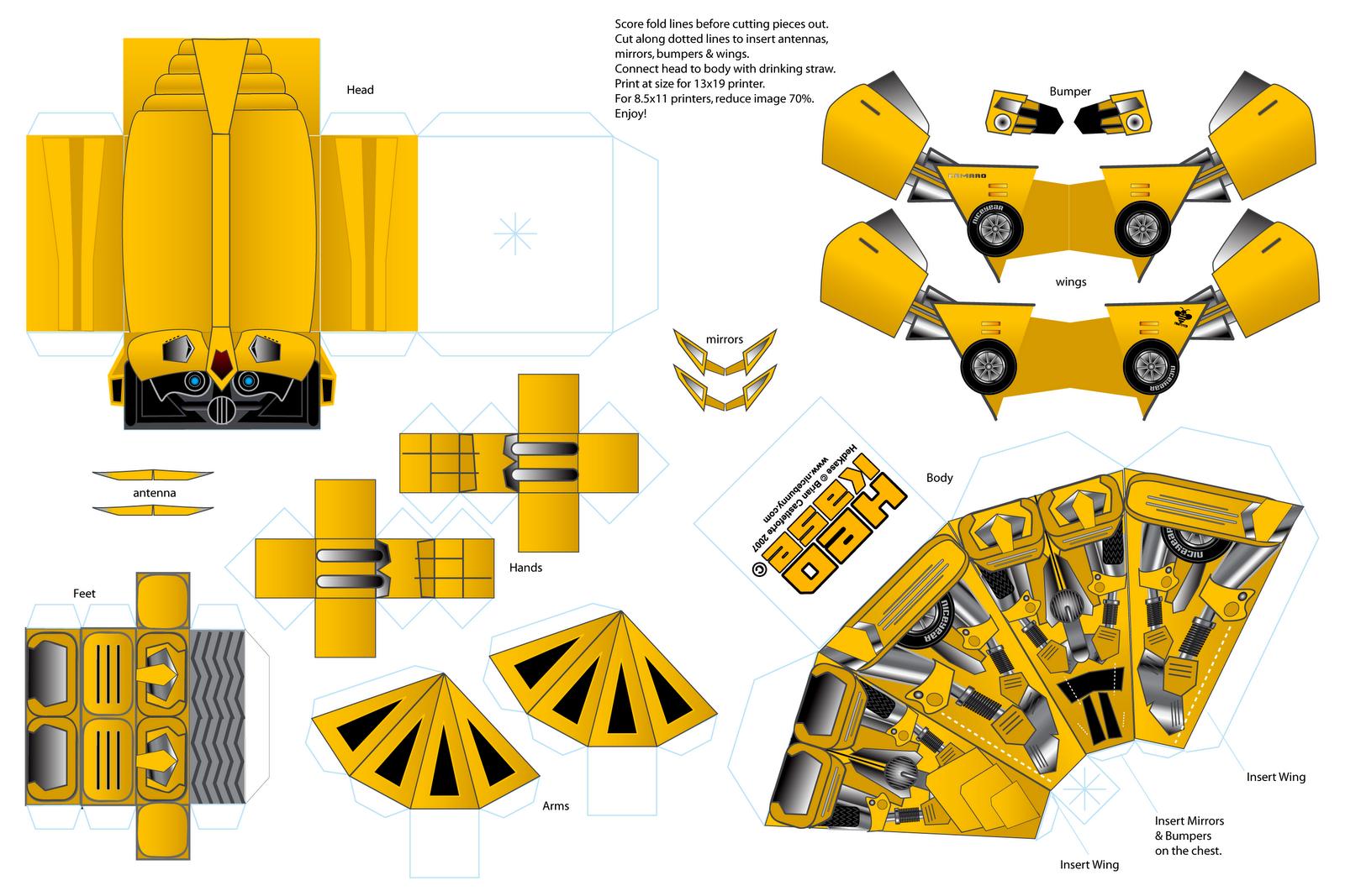 Desenhos para colorir em Geral: Bumble Bee   DESENHOS   Pinterest
