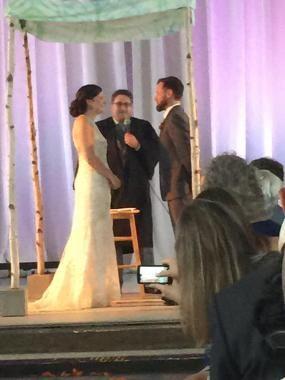 Wedding Officiant Wedding Officiant Wedding Wedding Service