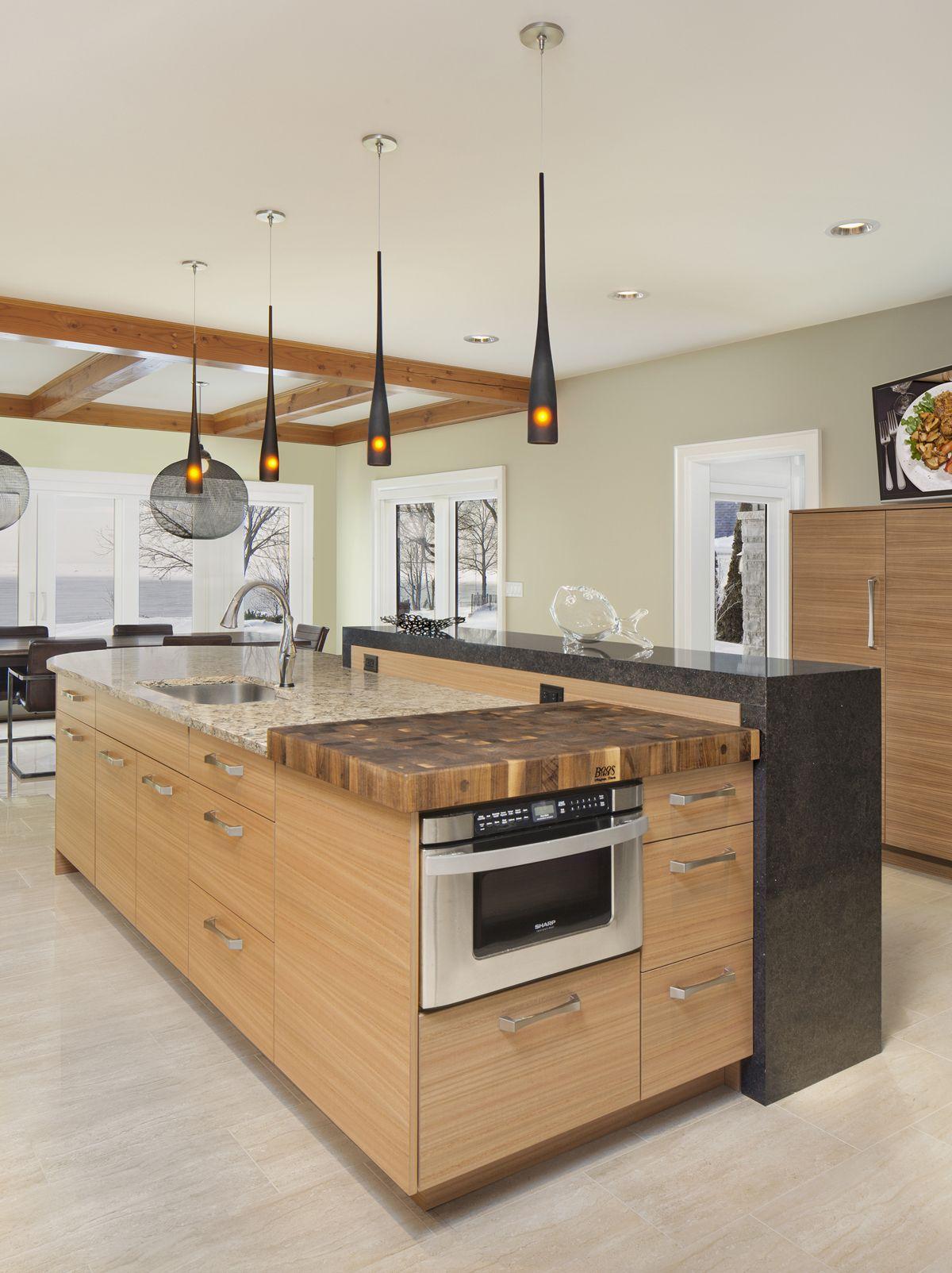 Our Portfolio Wayne S Custom Woodcraft In 2020 Modern Cupboard Cupboard Doors Kitchen