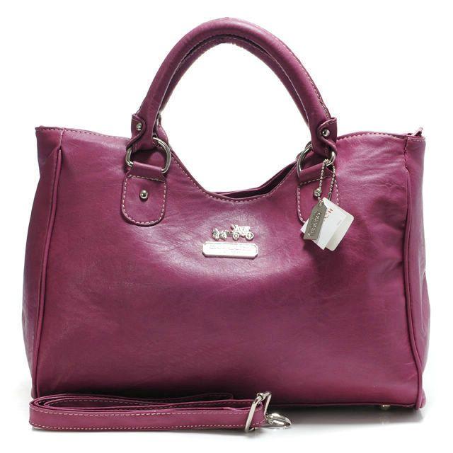 ... aliexpress coach legacy large fuchsia satchels abx coach0a1589 coach  legacy large fuchsia satchels abx e1cf8 1757a 51bc936e5be23