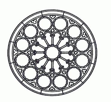 dibujos bizantinos  Con sus palabras realice una resea del