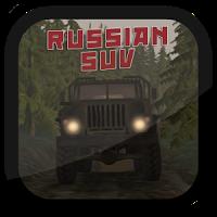игры на андроид с модом на деньги скачать бесплатно на русском