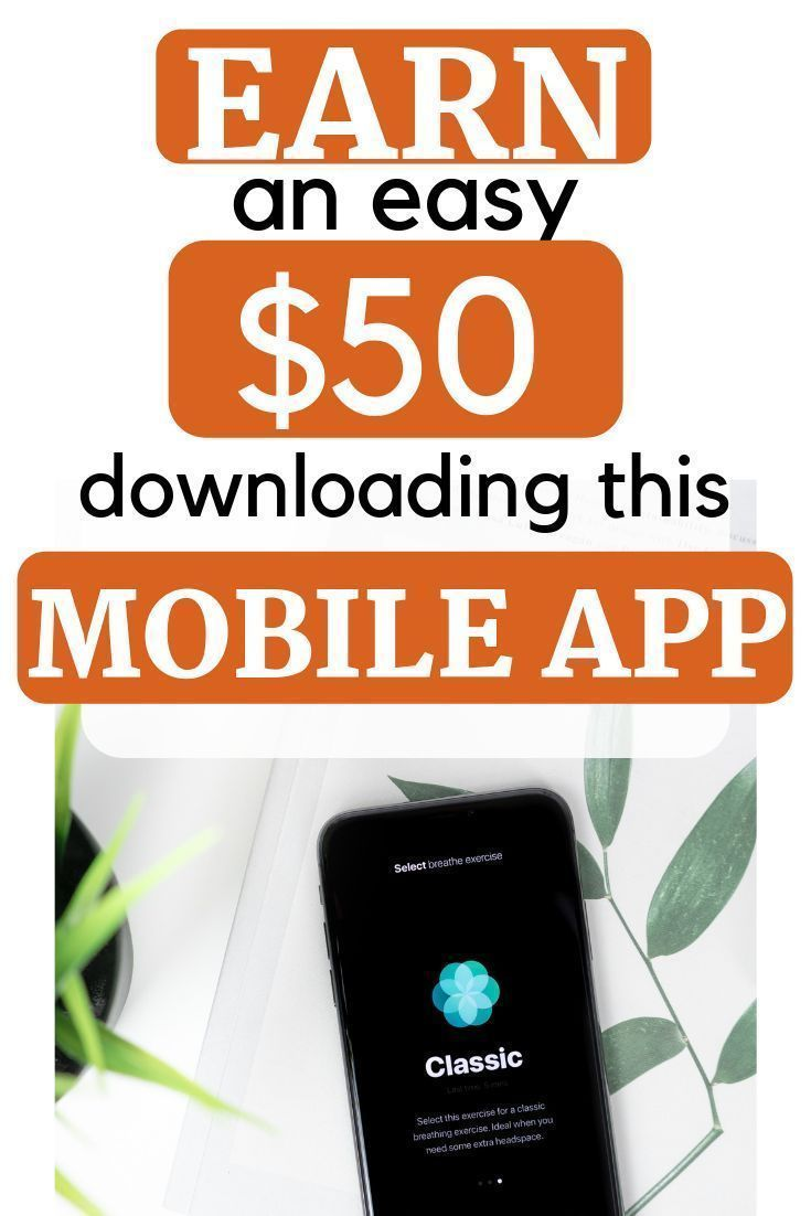 The Nielsen Mobile Panel Review Earn Free Rewards