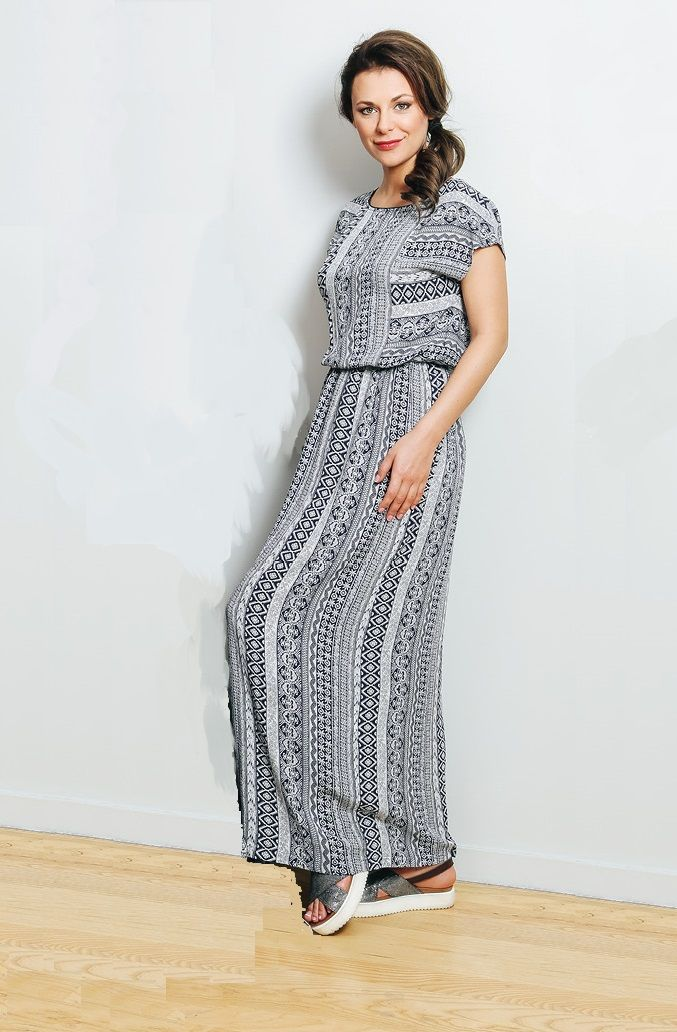 Платье прибалтика в москве