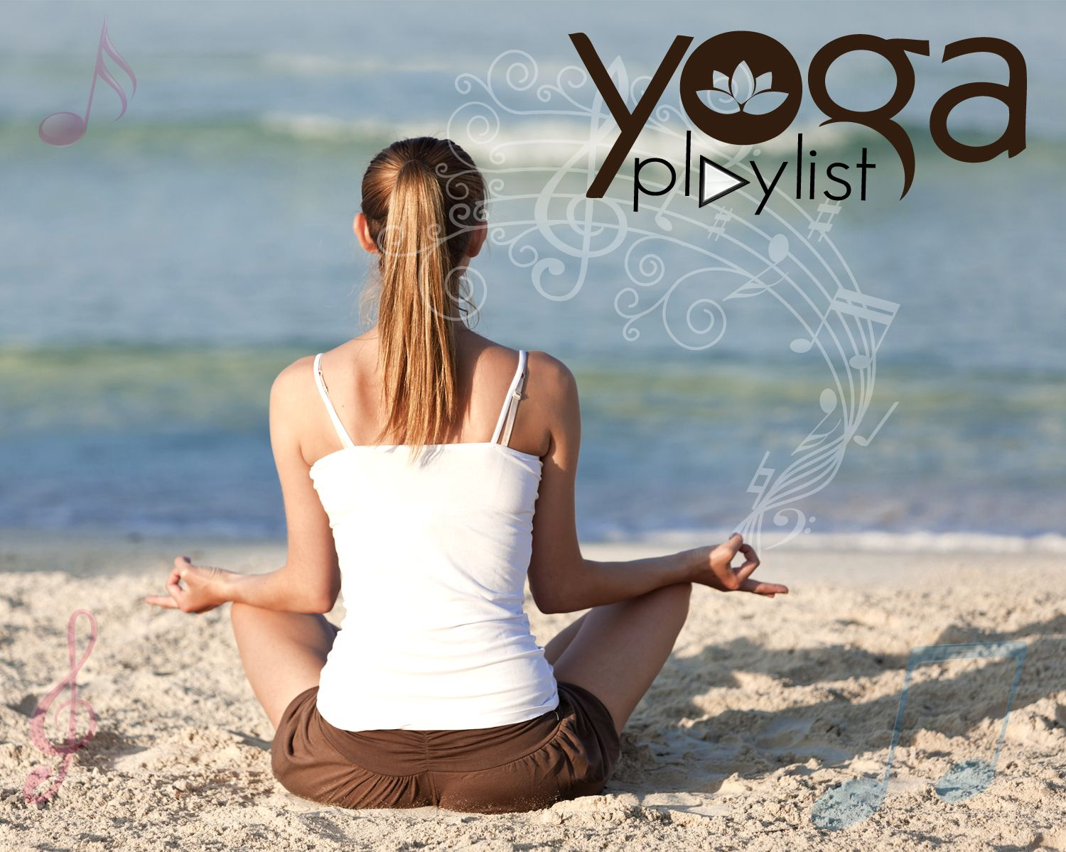Re-balance your mind & body with yoga this morning.   http://www.fitnessrepublic.com/playlist/playlist-for-yoga-9th-june-to-16th-june-2014.html