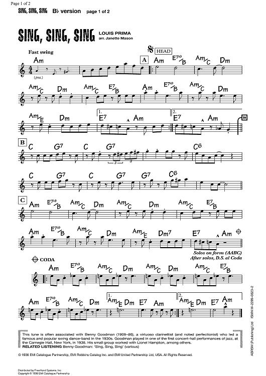 vocal improvisation gabrielle goodman pdf