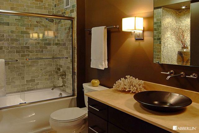 Image Result For Condo Bathroom Modern Design Condo Projects - Condo bathroom remodel ideas