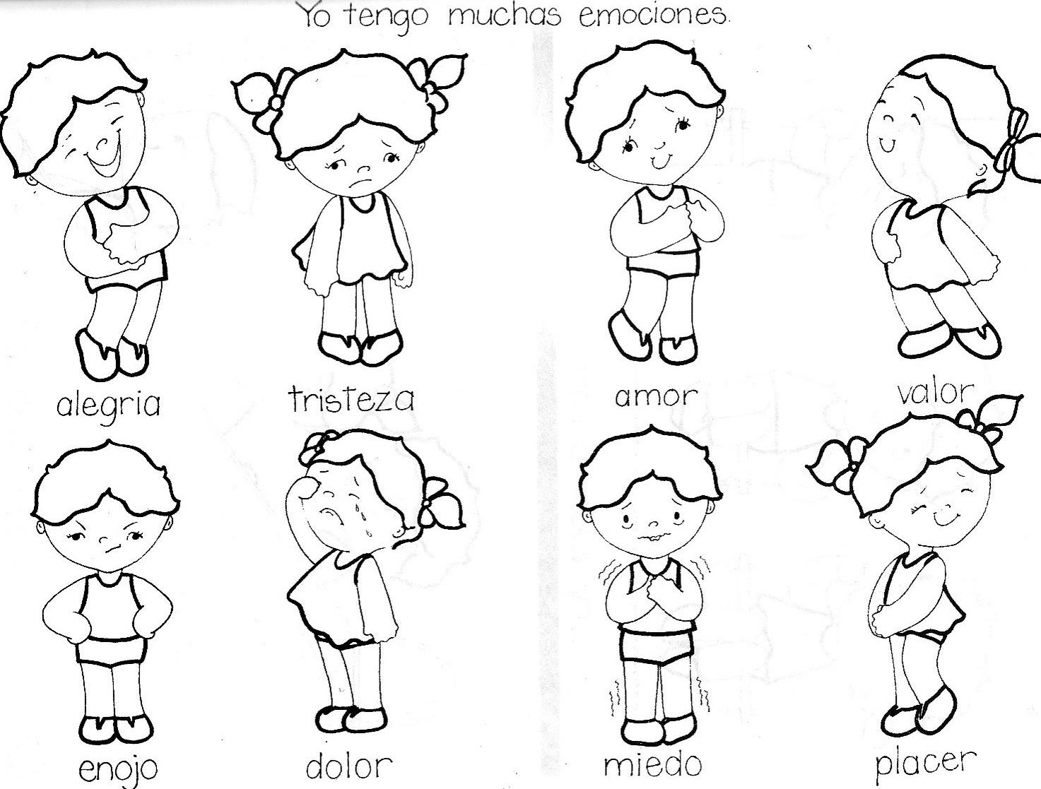 Resultados De La Busqueda De Imagenes Dibujo De